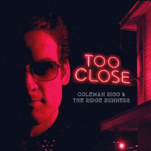 Too Close Single - FINAL